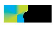 airworks logo