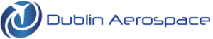 dublin airospace logo